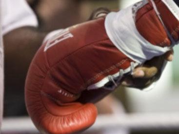 Лебзяк на 99,9% уверен, что российский боксер выиграет «азербайджанца» Селимова на Олимпиаде