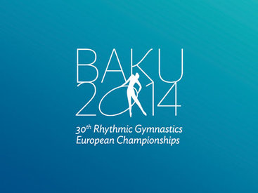 33 страны подали заявки на участие в ЧЕ по художественной гимнастике в Баку