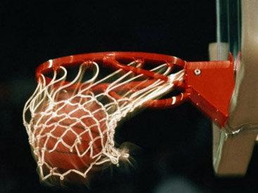 Баскетболистки восхищены Евроиграми в Баку
