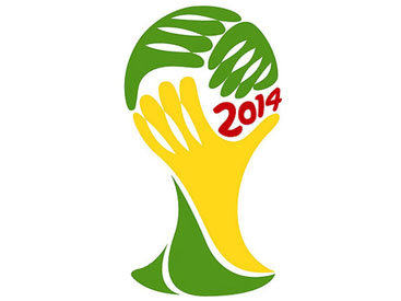 Бразилия нарушает сроки подготовки стадионов к ЧМ-2014