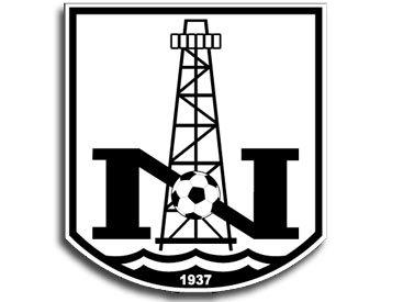 Нефтчи планирует провести четыре матча в Анталье