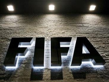 США заполучили первого чиновника из ФИФА