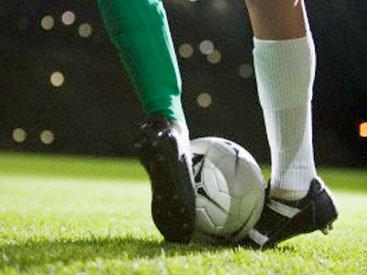 Сборная Азербайджана по футболу одержала уверенную победу над Бахрейном - ОБНОВЛЕНО