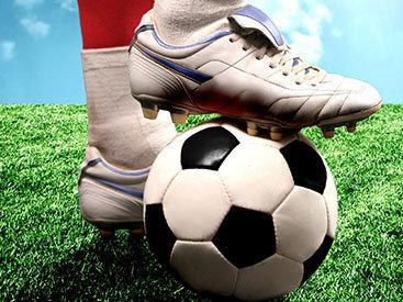Основные моменты 16-го тура Премьер-лиги по футболу