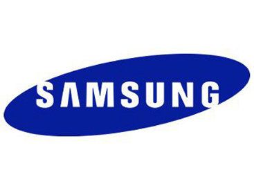 Samsung случайно прорекламировал iPhone в своем блоге