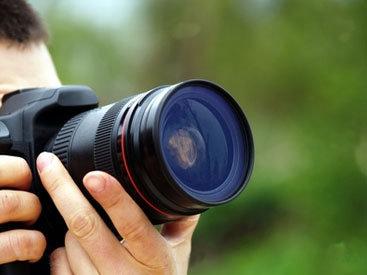 """""""Фотоклуб Day.Az"""": целый мир в одном кадре"""
