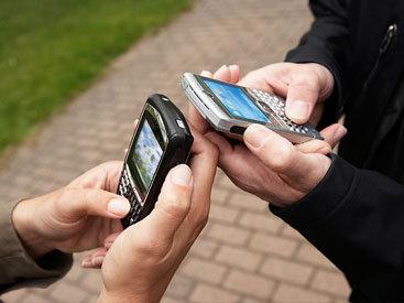 Изобретение азербайджанских ученых: проблемы с сердцем выявят мобильные телефоны