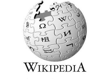 Армянской лжи в Wikipedia станет больше