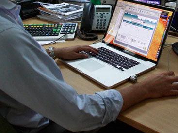 Тарифы на услуги Интернета снизятся