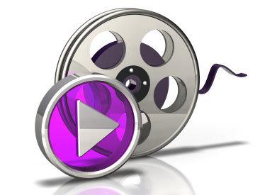 Кинозал Day.Az возвращает широкой аудитории азербайджанское кино - ОПРОС
