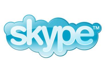 """""""Skype""""dan növbəti yenilik gəldi"""