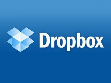 Dropbox приобрел мобильное приложение Endorse