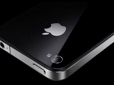 В Баку у заключенного нашли 2 iPhone 5 и планшет iPad