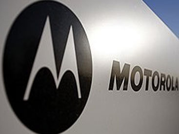 Смартфоны Motorola обзавелись Android 6.0