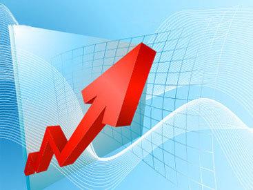 Рекордный ноябрь на Day.Az: число просмотров страниц достигло 21 миллиона, что в два раза больше, чем в ноябре 2010 года