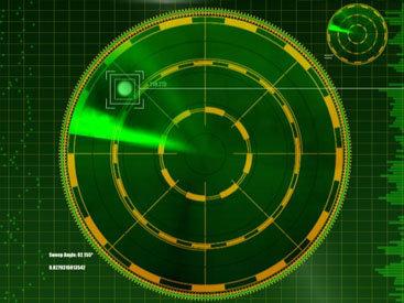 Иран готов к массовому производству трех новых радаров