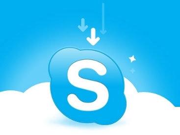 В Skype появилась революционная функция