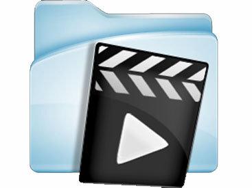 Открой свою страницу на DayTube