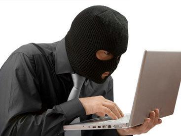 Хакеры Anonymous атаковали сайты правительства Канады