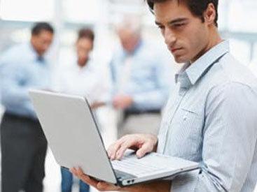 Портал Day.Az назван самым популярным азербайджанским сайтом по итогам опроса Open.az