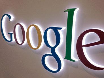 Google вложит $500 млн долларов в раскрутку новой Motorola