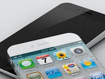Владельцы iPhone массово жалуются на перегрев смартфонов