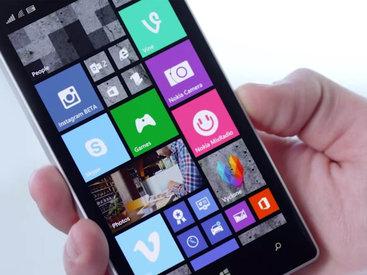 Бренда Nokia Lumia больше не существует