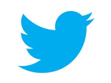 Twitter наняла первую женщину в высшее руководство