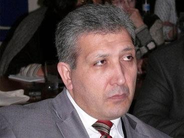 Завотделом Минсвязи и информационных технологий о снижении цен на Интернет в Азербайджане