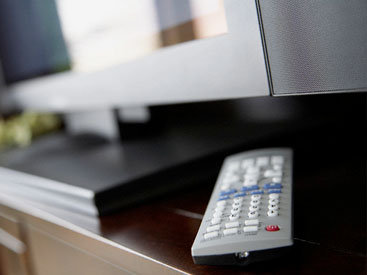 НСТР: Госсредства потратили на дешевые сериалы