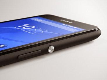 Sony признала неполноценность своего флагмана