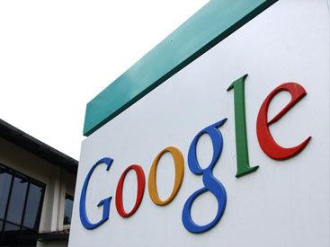 Google грозит многомиллионный штраф