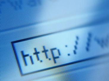 В Армении набирает силу кибер-шантаж