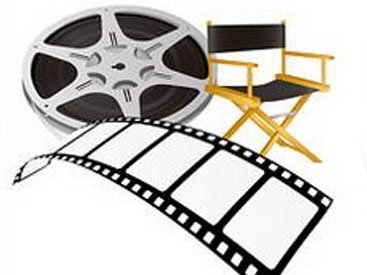 Кинозал Day.Az продолжает знакомить с азербайджанским кино