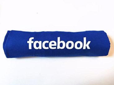 Facebook уравнял женщин и мужчин