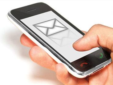 Проблема рассылки SMS-спама будет решена