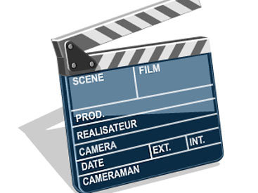 Пополнение в коллекции азербайджанских фильмов Кинозала Day.Az