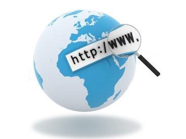 Качество Интернета: кто виноват – провайдер или АТС