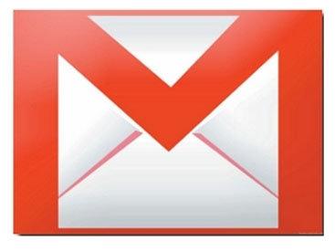 Важная новость для юзеров Gmail