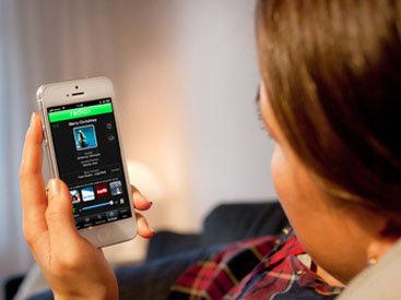 Apple удешевит iPhone 5, чтобы привлечь потребителей среднего класса в Китае и Индии