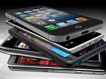 Смартфоны можно будет заряжать теплом тела