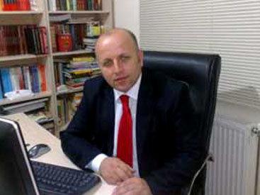 """Турецкий эксперт оценил """"железобетонные"""" стереотипы по поводу Карабаха в Армении"""