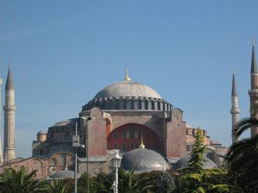 Консульство США в Стамбуле возобновляет работу