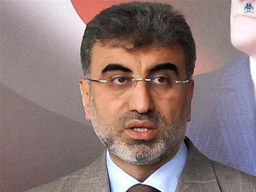 Азербайджан и Турция усилят сотрудничество в энергосфере