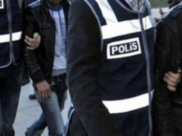 В Стамбуле задержана группа террористов