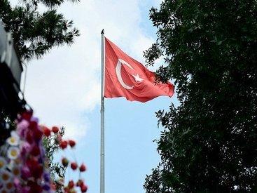 Выборы в Турции: борьба за власть обостряется - АНАЛИТИКА