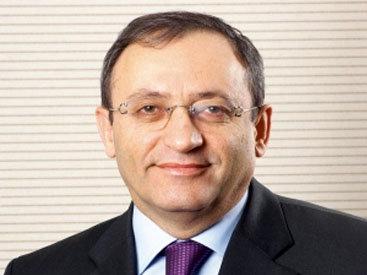 Кенан Явуз: TANAP строится ускоренными темпами