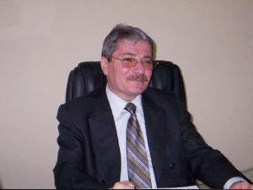 """Турецкий депутат: """"Цюрихские протоколы сначала должны быть одобрены Азербайджаном"""""""