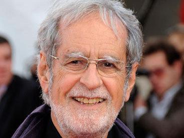 Скончался известный французский режиссер
