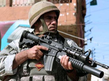 Ливанская армия перекрыла каналы снабжения боевиков